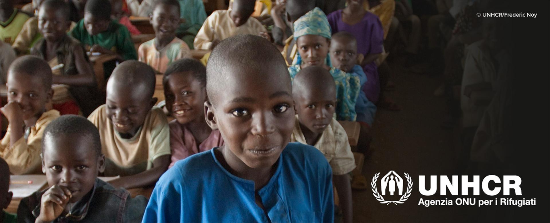UNHCR_banner