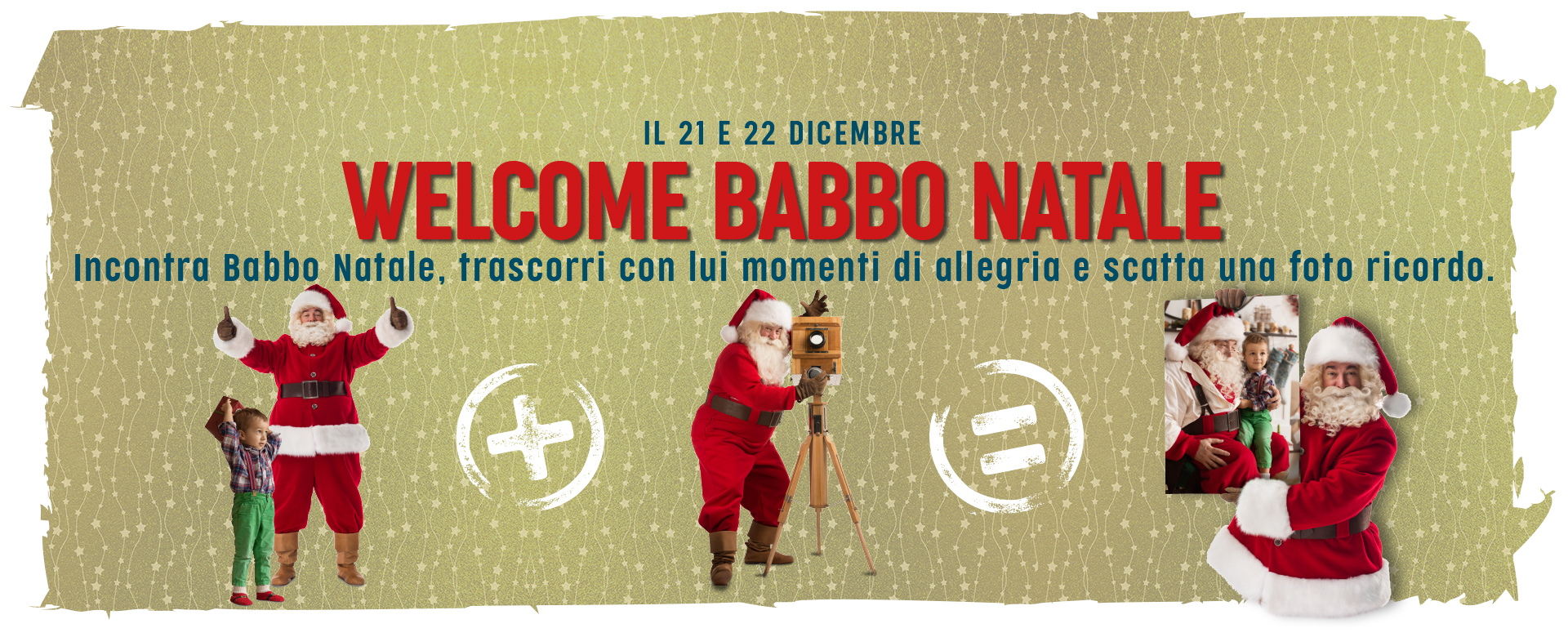 banner_babbonatale2019