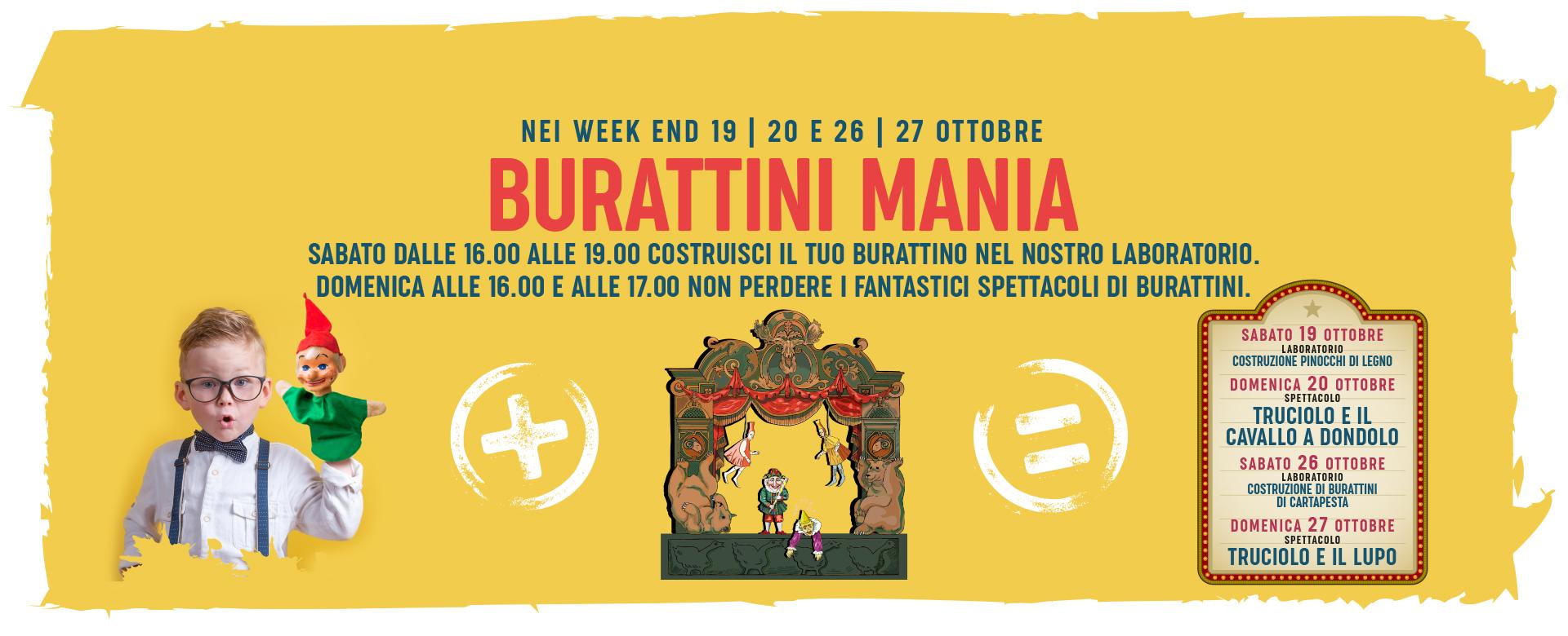 banner_burattini