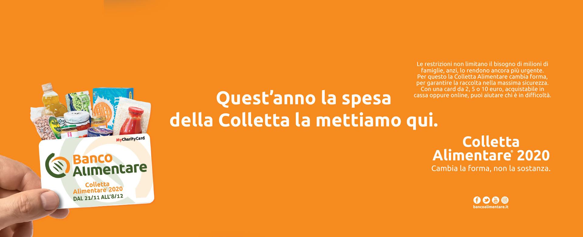 banner_collettaf