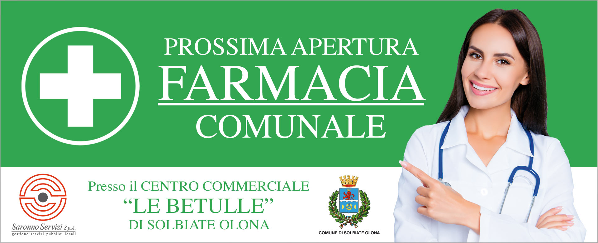 banner_farmacianuova