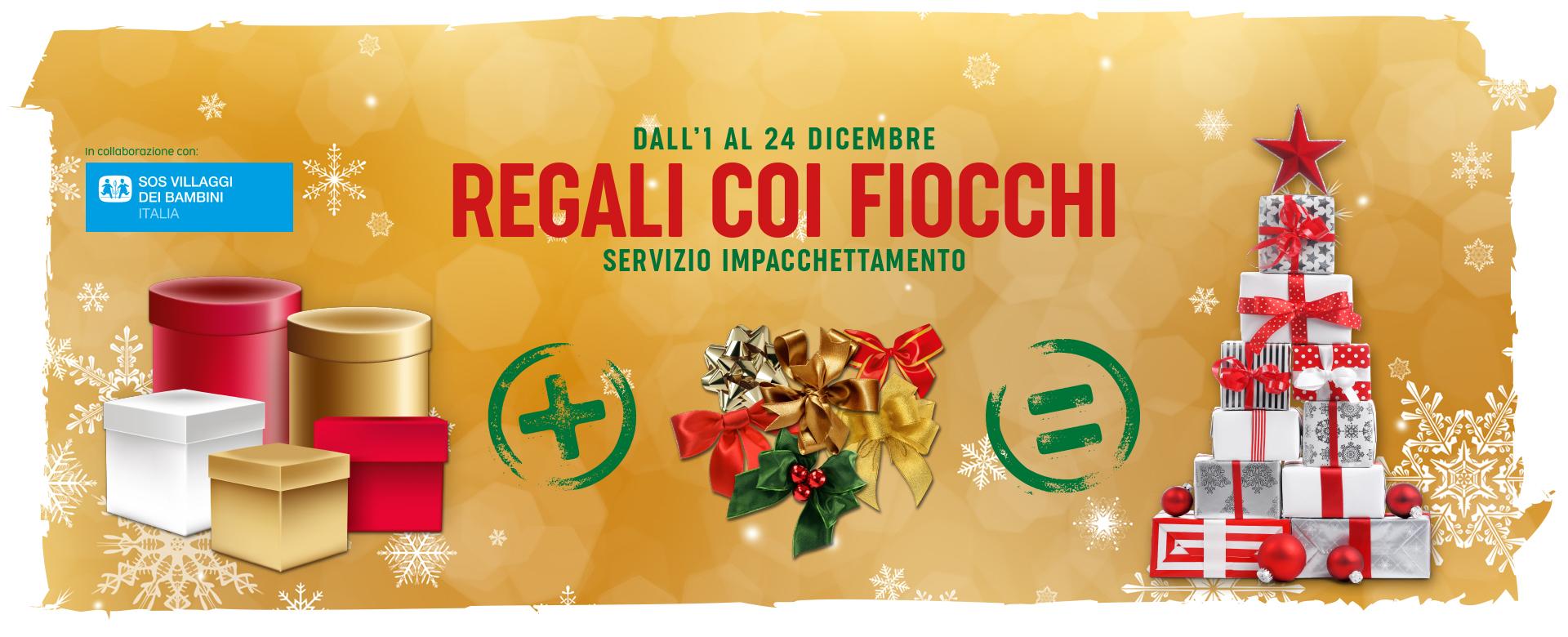 banner_regalocoifiocchi