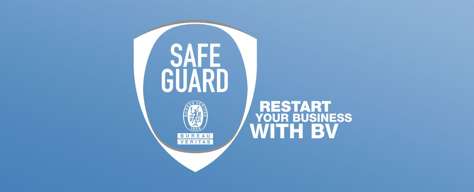 banner_safe