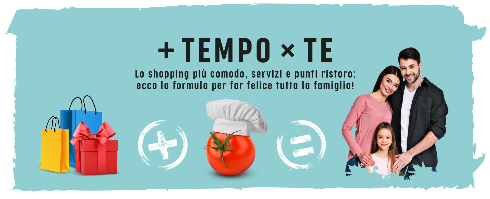 banner_tempoperte